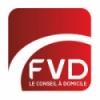 Patchwork avocats partenaire FVD
