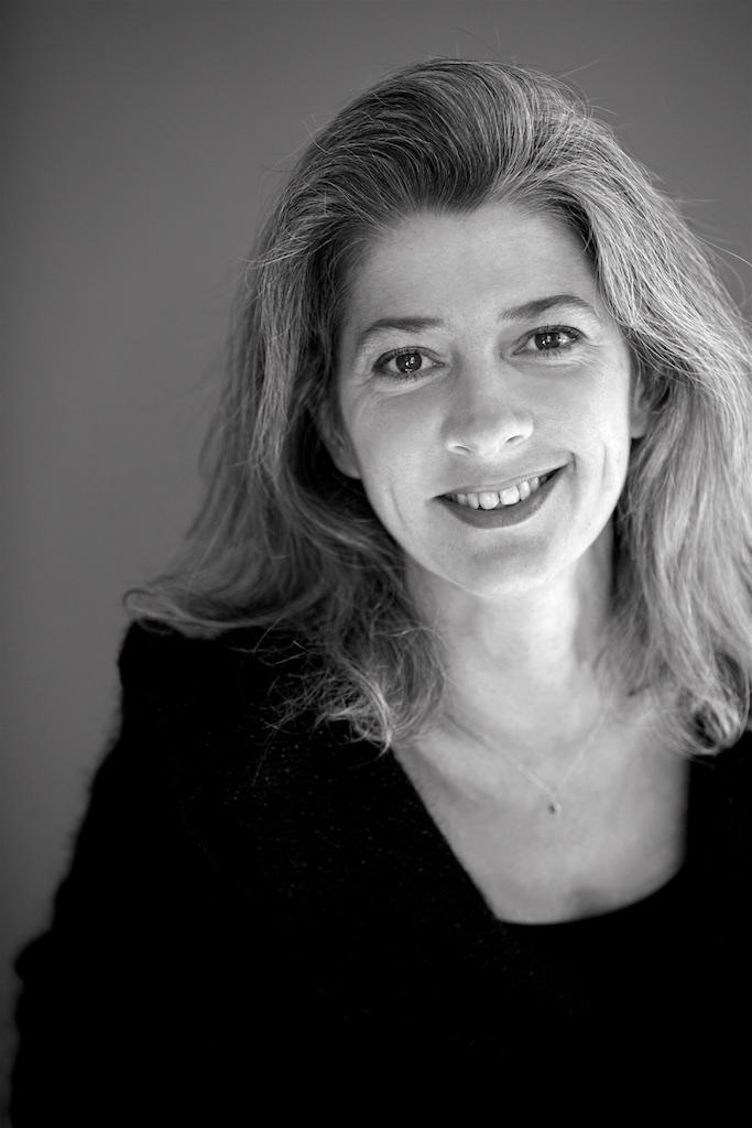 Céline Bruneau avocate droit du travail