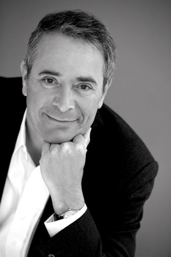 Laurent Moreuil avocat droit du travail