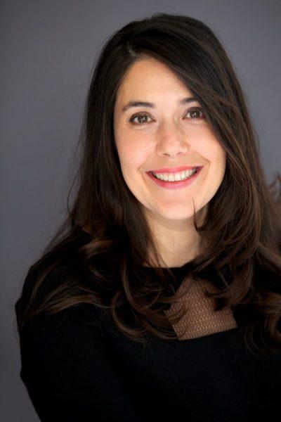 Stéphanie Ropars avocat droit du travail