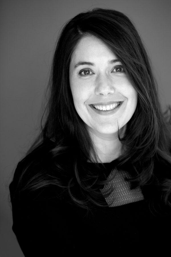 Stéphanie Ropars avocate droit du travail