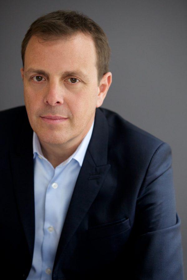 Lionel Kohn avocat droit sociétés