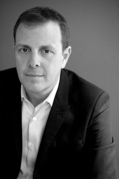 Lionel Kohn avocat