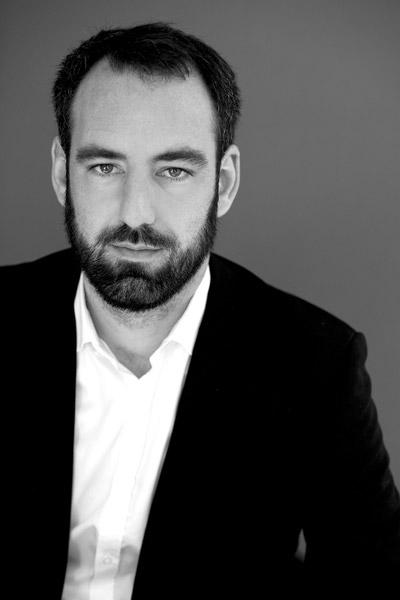 Maxime Berthoud Patchwork Avocats Paris