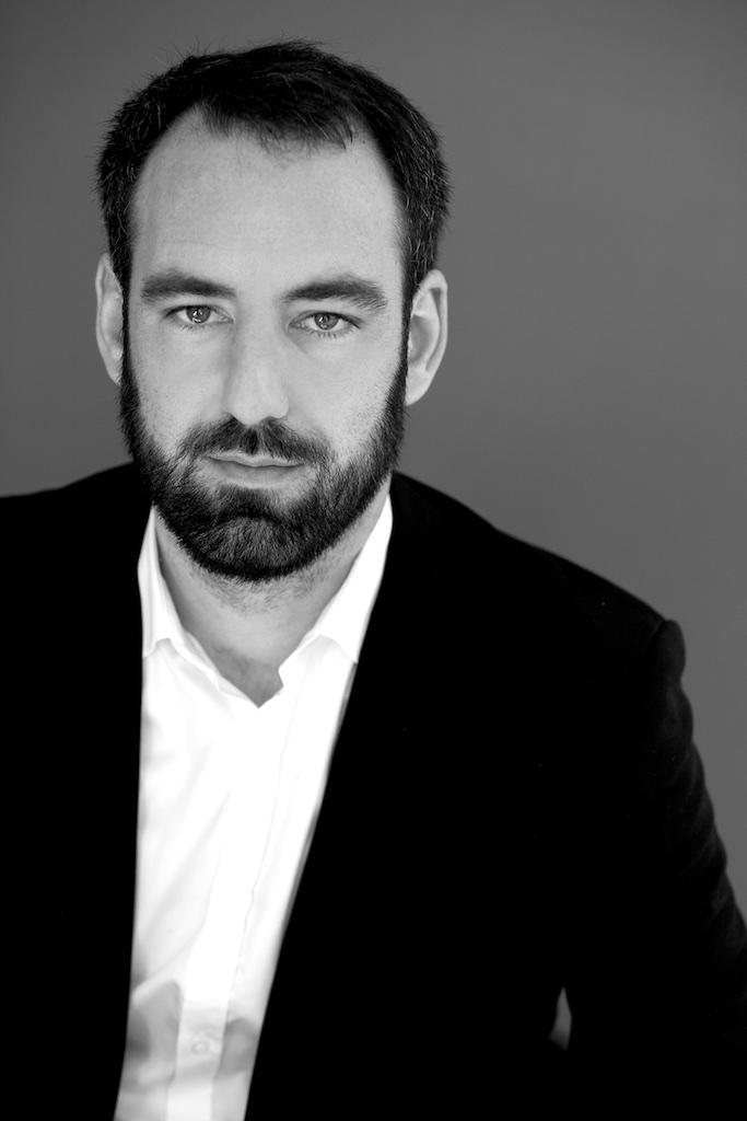 Maxime Berthoud