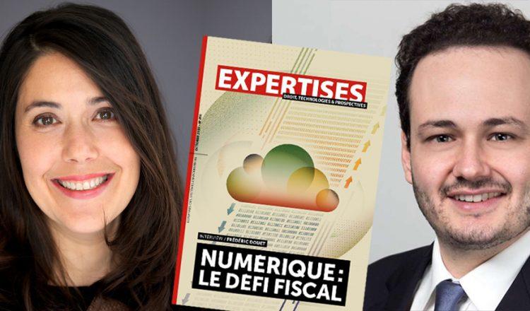 RGPD et Réseaux de Franchise