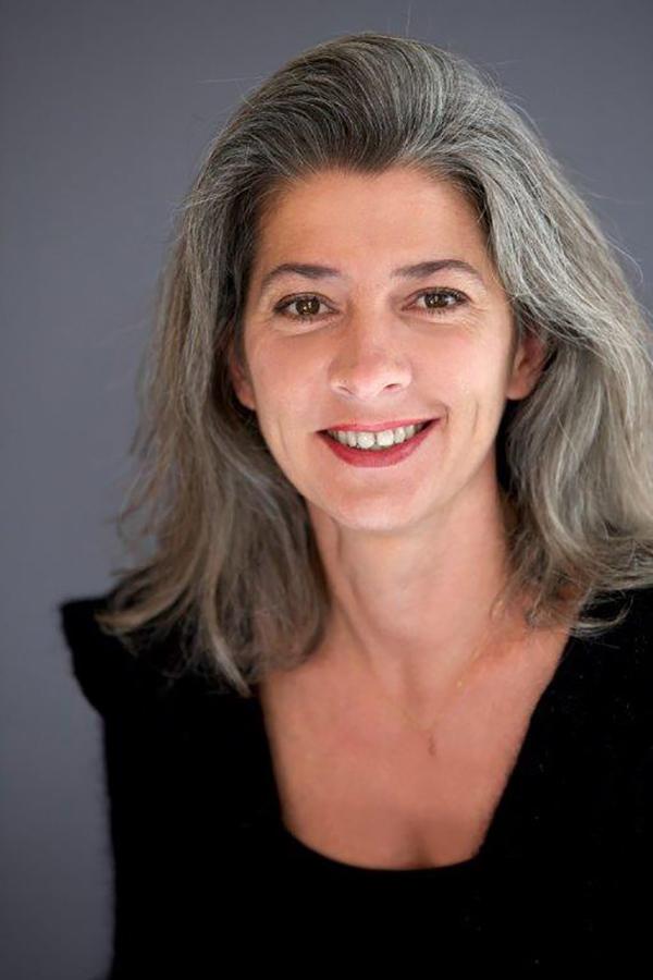 Céline Bruneau avocat droit travail