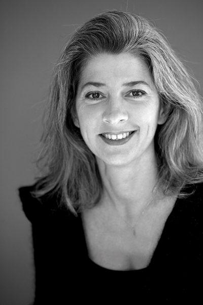 Céline Bruneau droit travail