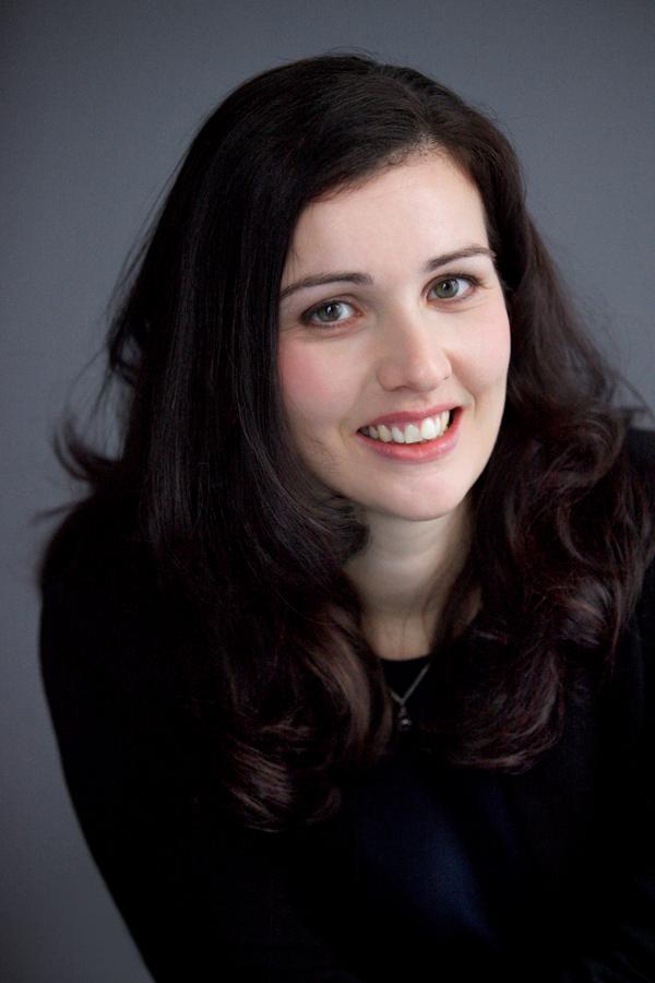 Elea Blanchet avocat droit du travail