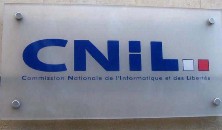 """La norme simplifiée 46 """"Gestion du Personnel"""" mise à jour par la CNIL"""