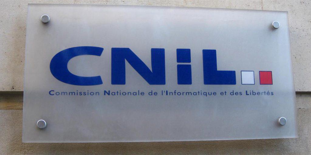 La norme simplifiée 46 «Gestion du Personnel» mise à jour par la CNIL