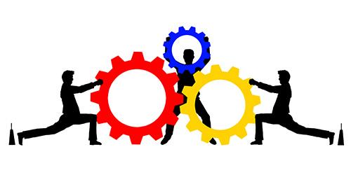 Création, fonctionnement et succès des Sociétés à Mission