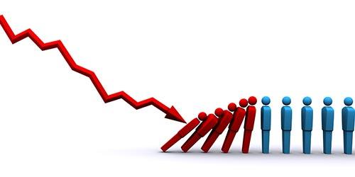Je perds un client : Puis-je licencier pour motif économique?
