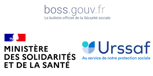 Le BOSS : Bulletin Officiel de la Sécurité Sociale