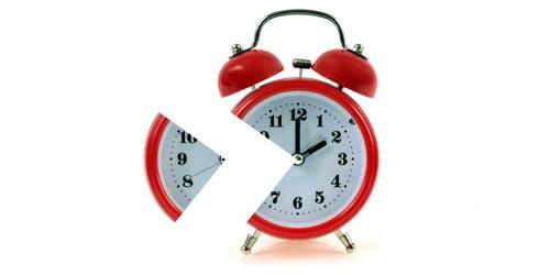 Un salarié qui travaille à temps partiel… ne peut pas travailler à temps plein !